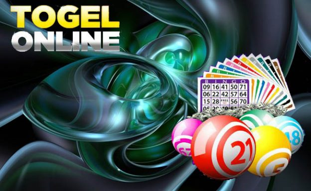 STEPS TO FIND THE EXACT NUMBERS SINGAPORE TOGEL 2D