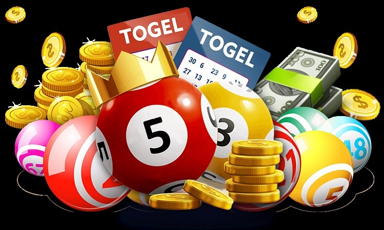 HOW TO GUESS THE CORRECT SHIO IN ONLINE LOTTERY BETTING